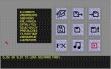 Логотип Emulators UTOPIA [ST]